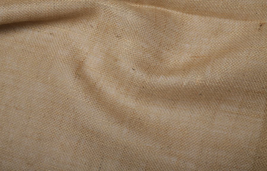 Linen Hessian