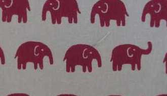 Elephant Prints Special Offer