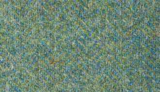Wool & Tweed - Nidderdale